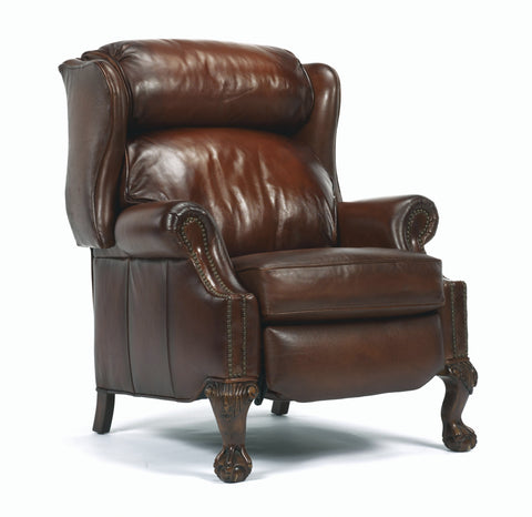 Full Reviews On Flexsteel Latitudes Collection Recliners La