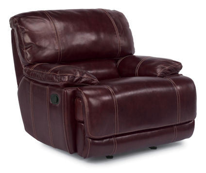 Look No Further Than Recliners.LA! We Carry A Variety Of Flexsteel Products  To Meet Your Needs.