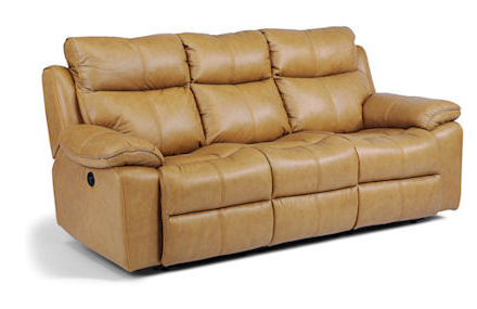 If Itu0027s Time To Buy A New Reclining Sofa, Itu0027s Natural To Get Stumped!  Donu0027t Worry! It Happens To Everyone Who Is Looking Forward To Finding That  Perfect ...