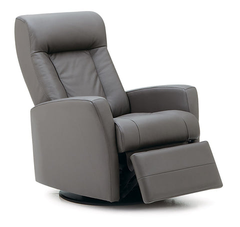 Shop Vendor Promotions at Recliners.LA