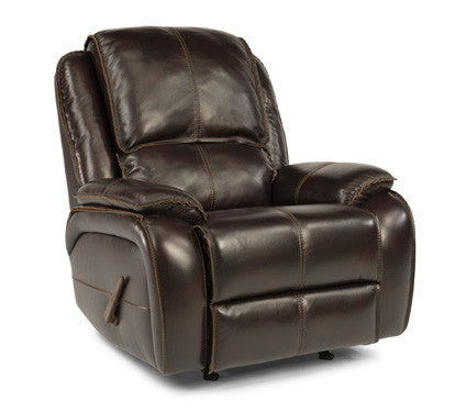 Beau Now Is The Time To Invest In A Comfortable Flexsteel Swivel Recliner For  Your Living Room. Flexsteel Furniture Is Fresh And Trendy Yet Built To  Lastu2014and ...