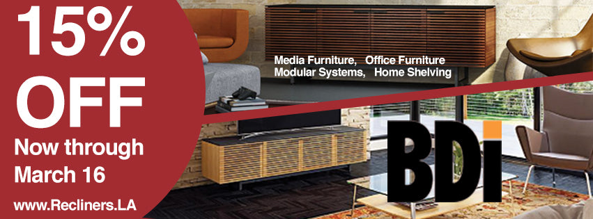 BDI - TV Cabinet Collection ads. Most Popular ... & BDI USA Entertainement Furniture - TV Cabinet Collection tagged ... islam-shia.org