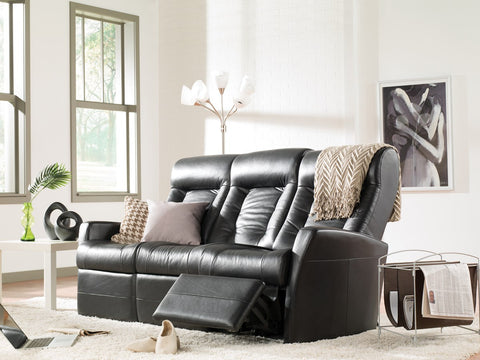 Check Out Palliser Furniture's Extensive Selection At RLA