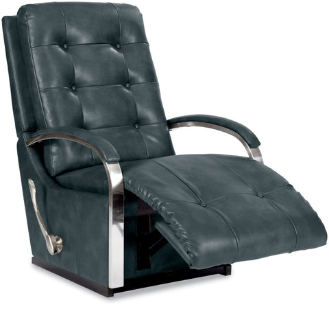 Charmant These Days, Recliners Come In A Huge Variety Of Shapes, Sizes, Colors,  Models And Brands. The Variety Of Different Types Of Furniture Can Be A  Little ...