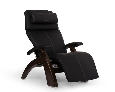 Why Buy Zero Gravity Chairs From Recliners L.A. Instead Of Amazon? |  Recliners.LA