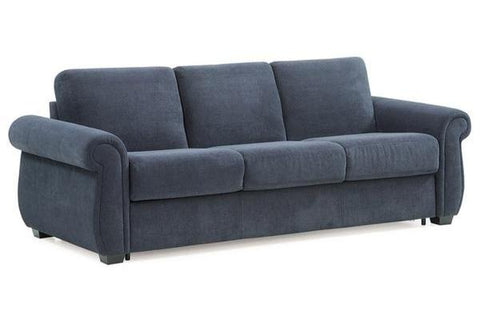 dozens of great deals available on palliser furniture - Palliser Furniture