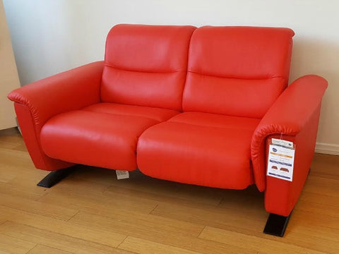 Check Out Stressless Furniture Today!
