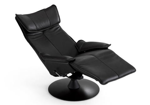 if you havenu0027t heard about zero gravity chairs youu0027re in for a treat based on a concept developed by nasa the recliners take pressure off