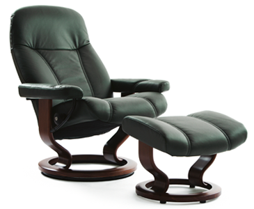 Stressless Ekornes Furniture Reviews Recliners La