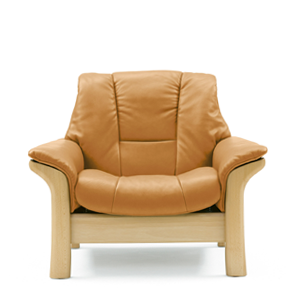 all the stressless recliner facts you need to know