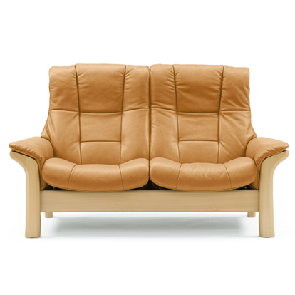 Welcome summer with a brand new reclining sofa recliners la for Best time of the year to buy furniture on sale