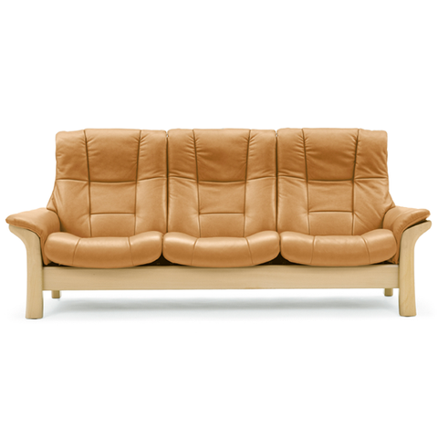 As You May Have Heard, Ekornes Furniture  The Norweigan Furniture Company  Famous For Their Top Of The Line Reclinersu2014is Garnering An Increase In  Popularity ...