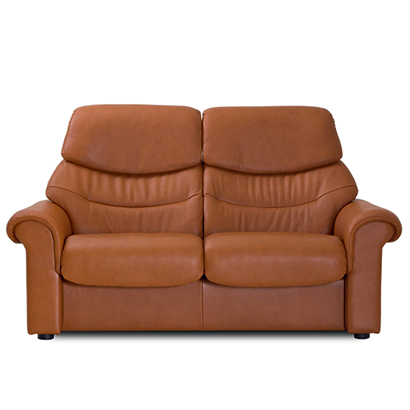 Shop Ekornes Furniture at Recliners.LA