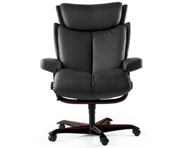 stressless chair on sale special recliners la