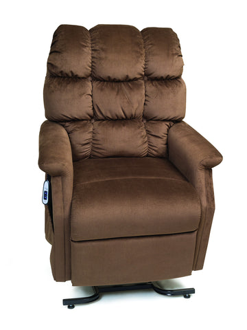 Spa Massage Room Chairs Are Now Possible