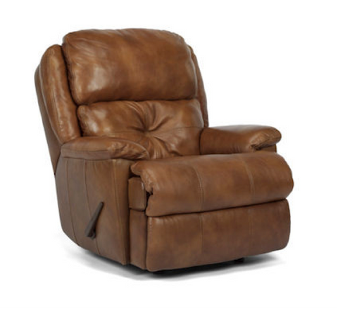 Get Flexsteel Quality For Your Home Recliners La