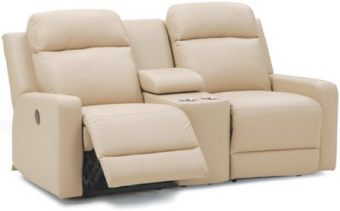 Remember Those Fantastic Pieces Of Palliser Furniture You Saw For Sale In  Costco? Recliners.LA Carries Those Styles And More! In Fact, The Costco  Furniture ...