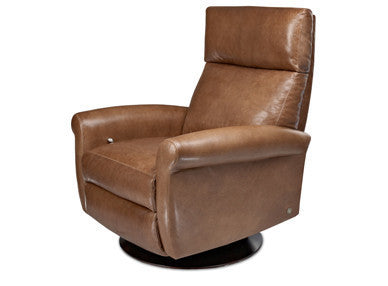 Over the course of the past two and a half decades American Leather has quickly built a name for themselves as one of the premier manufacturers of top of ...  sc 1 st  Recliners.la & Recliners.LA - Motion Furniture Buying Guide tagged