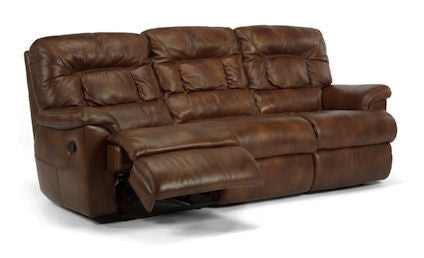 ... As The Rolph And Ball Furniture Company, Flexsteel Furniture Is One Of  The Oldest And Most Well Respected Furniture Manufacturers In The United  States.