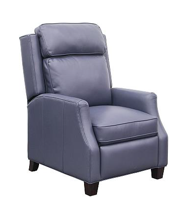 Best Recliners of 2016 Southern California