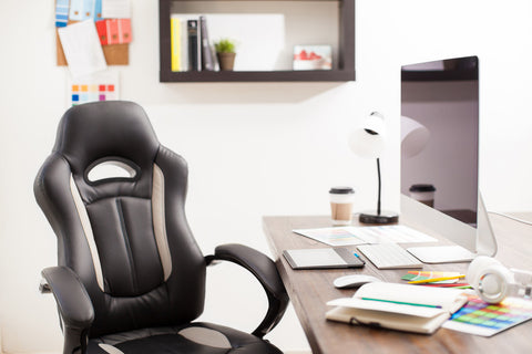 Image result for How,To,Make,Your,Office,More,Conducive,To,Productivity
