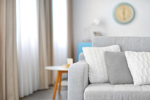 How Much Does It Cost To Furnish A New Home?