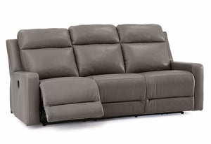 Forest Hill Reclining Sofa (Palliser)