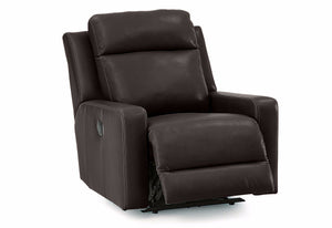 Forest Hill Recliner (Palliser)