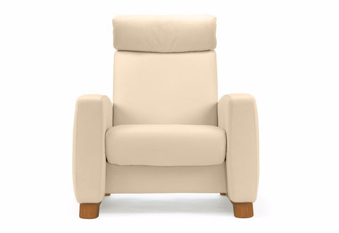 Arion Chair - High Back Recliner (Stressless by Ekornes)