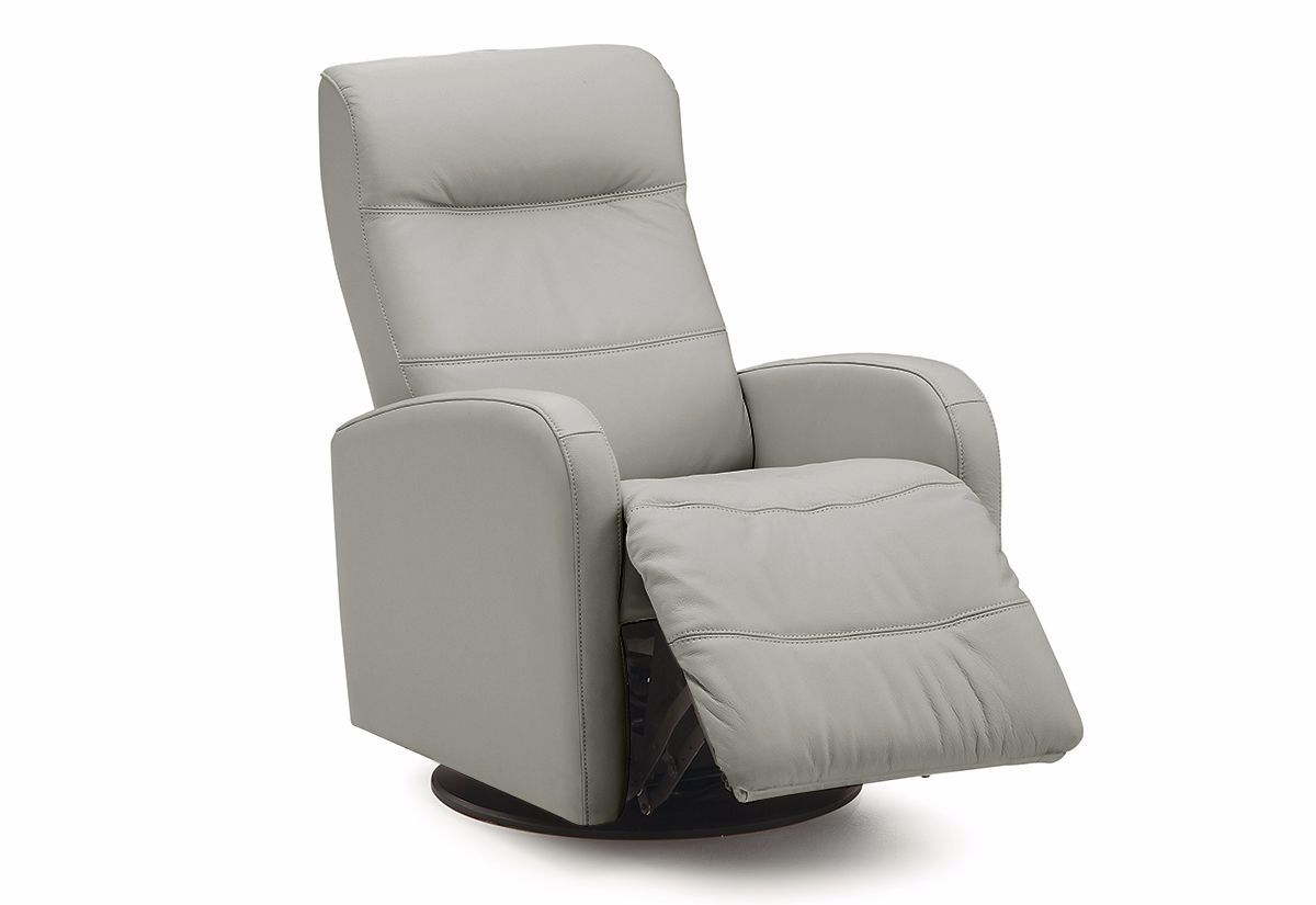 Valley Forge Recliner My Comfort