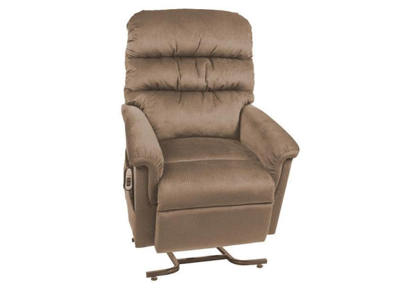 Montage 542 Large Lift Chair Recliner Ultracomfort