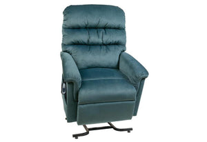 Montage 542 Petite Lift Chair Recliner (UltraComfort)