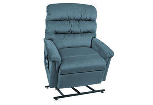 Montage 542 ME6 Lift Chair Recliner (UltraComfort)