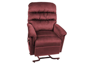 Montage 542 Large Lift Chair Recliner (UltraComfort)