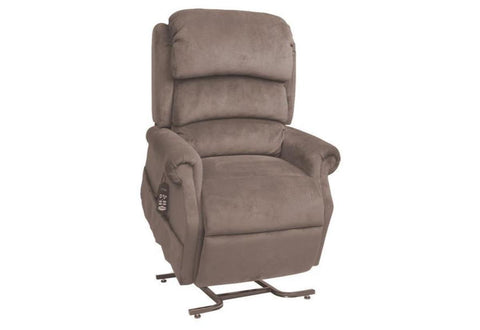 Stellar 682 Daydreamer Lift Chair Recliner Ultracomfort