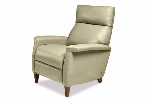 Felix Comfort Recliner (American Leather)