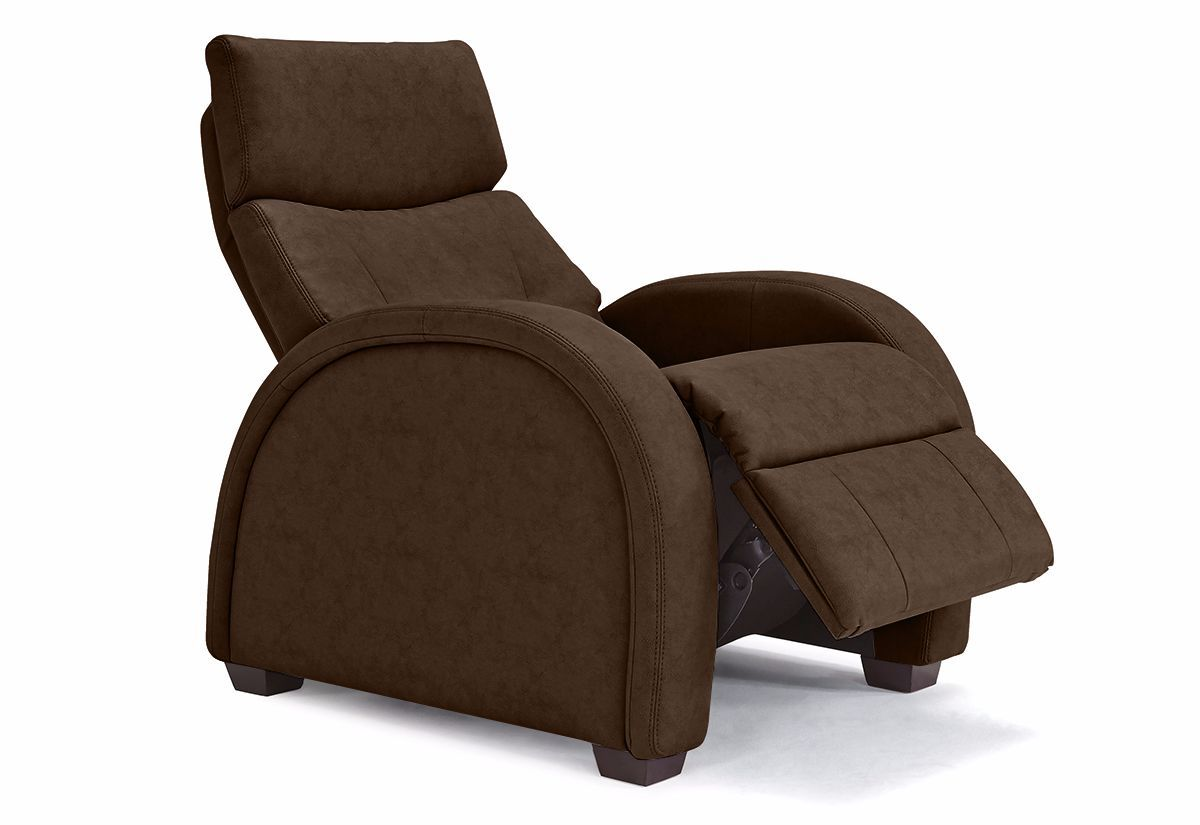 chair myths zero recliners is facts a gravity what explained recliner