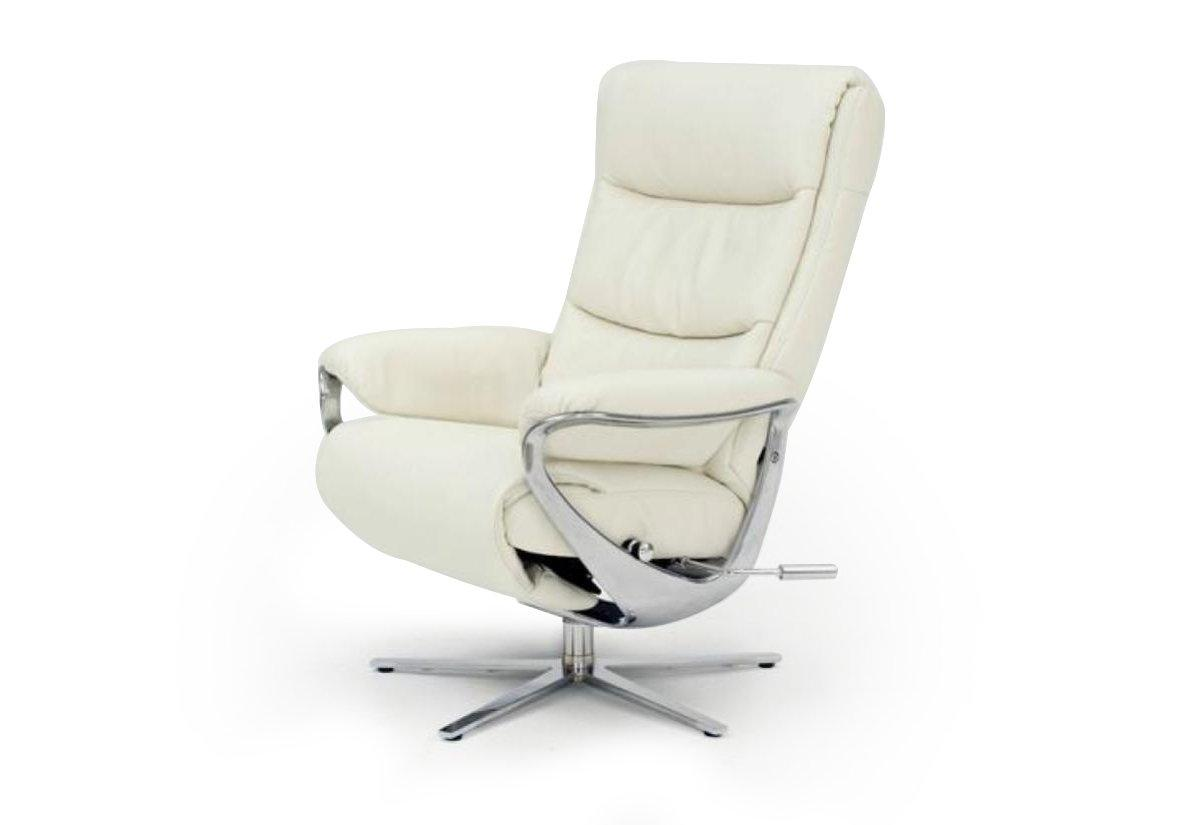 Swell Arctica Recliner Himolla Caraccident5 Cool Chair Designs And Ideas Caraccident5Info
