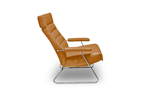 Adele Recliner (Lafer)