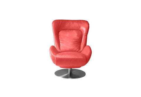 Amy Recliner (Lafer)