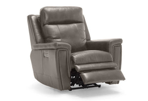 Asher Power Recliner (Palliser)