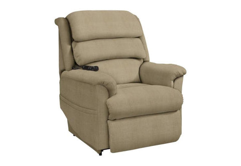 Astor Lift Recliner (La-Z-Boy)