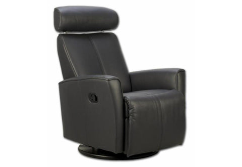 Atlantis Recliner Chair (Fjords)