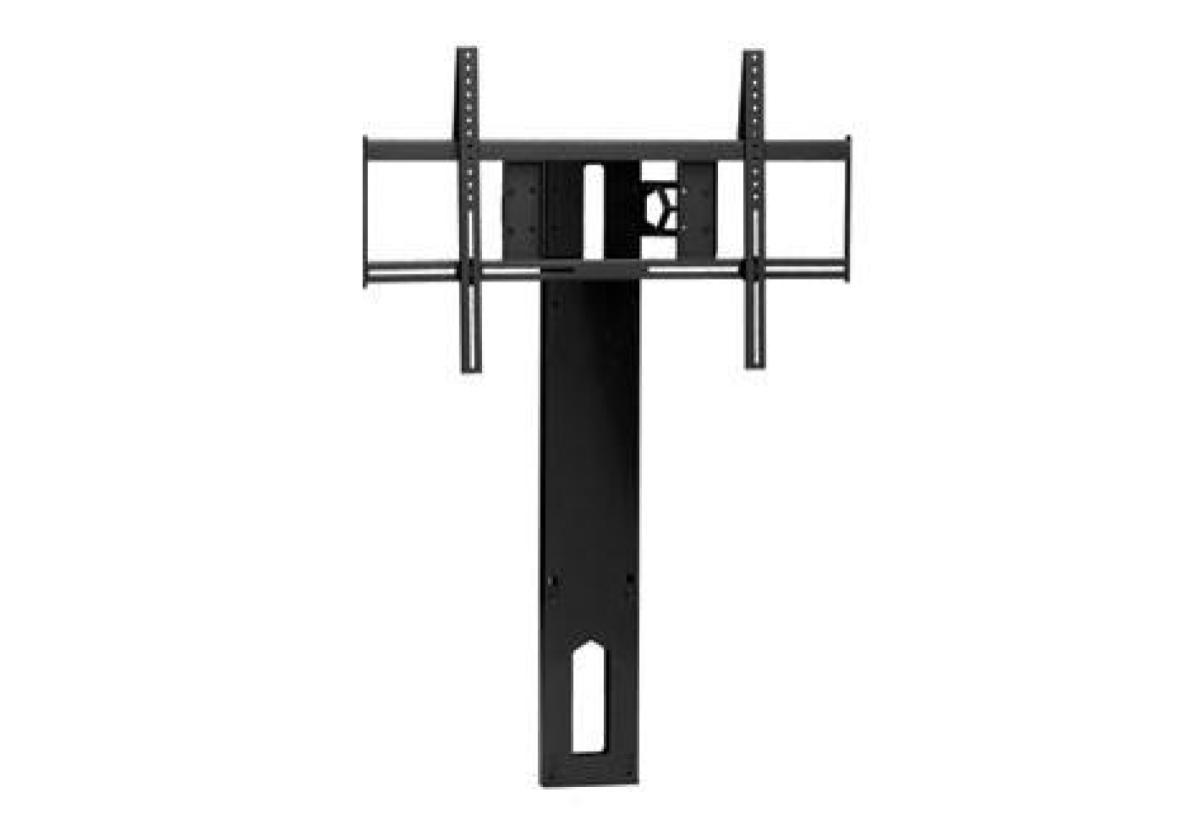 Arena TV Mount 9970 (BDI USA)