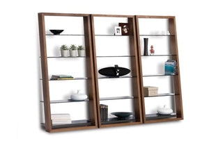 Eileen Shelf 5156 (BDI USA)