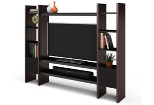 Semblance Home Theather - PACKAGE 5423-TC (BDI USA)