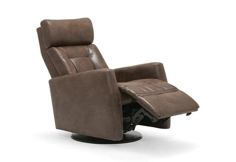 My Comfort Baltic Recliner (Palliser)