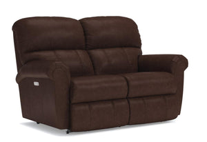 Briggs Reclining Loveseat (La-Z-Boy)