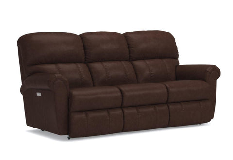 Briggs Reclining Sofa (La-Z-Boy)