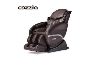 CZ-388 Massage Chair (Cozzia)